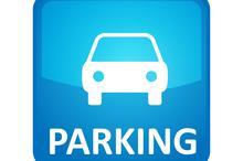 Vente parking - PARIS (75002) - 10.1 m²