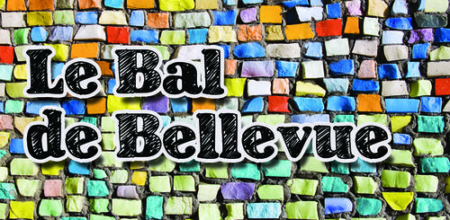 BAL BELLEVUE