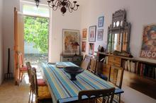 Vente maison - ST JEAN PLA DE CORTS (66490) - 161.0 m² - 7 pièces