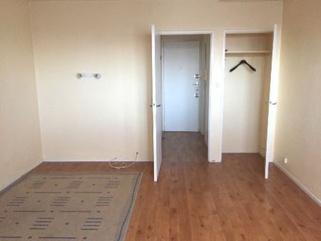 Appartement à louer - 1 pièce - 29 m2 - ALENCON - 61 - BASSE-NORMANDIE