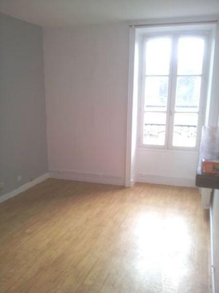 Appartement à louer - 2 pièces - 41 m2 - ALENCON - 61 - BASSE-NORMANDIE