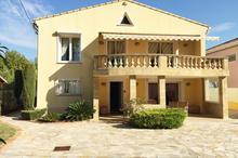 Vente maison - PELISSANNE (13330) - 172.9 m² - 4 pièces