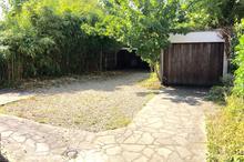 Location maison - CHAVILLE (92370) - 140.0 m² - 7 pièces