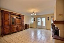 Vente maison - MER (41500) - 123.0 m² - 5 pièces
