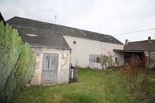 Vente maison - BEAUGENCY (45190) - 114.0 m² - 3 pièces
