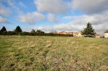 Vente terrain - SEZANNE (51120) - 1458.0 m²