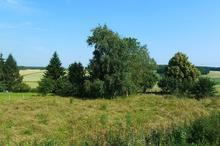 Vente terrain - LA FERTE GAUCHER (77320) - 860.0 m²