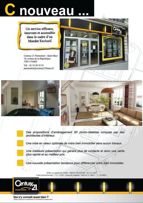 d couvrez une service efficace et innovant le home. Black Bedroom Furniture Sets. Home Design Ideas