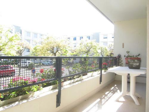 Appartement de 3 pièces en exclusivité dans votre agence Century 21 talensac à nantes - quartier Longchamp