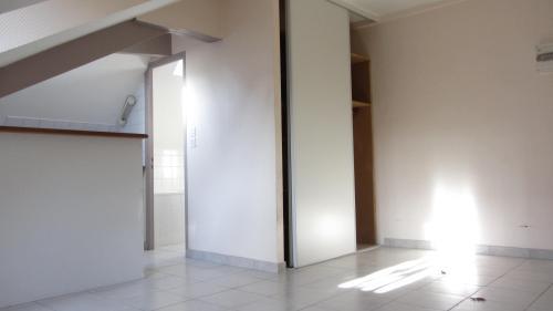 Studio quartier Bellamy à louer en exclusivité dans votre agence immoiblière Century 21 Talensac