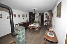 Vente maison - BLEURVILLE (88410) - 200.0 m² - 6 pièces