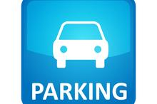Location parking - NICE (06000) - 18.0 m²