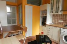 Location appartement - ANTONY (92160) - 24.2 m² - 2 pièces