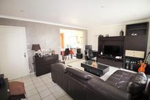 Vente maison - ANTONY (92160) - 102.0 m² - 6 pièces