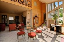 Vente maison - ANTONY (92160) - 163.9 m² - 7 pièces