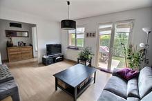 Vente maison - ANTONY (92160) - 76.2 m² - 4 pièces