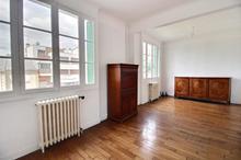 Vente maison - ANTONY (92160) - 92.8 m² - 6 pièces