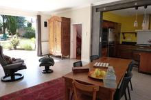 Vente maison - CHOLET (49300) - 180.0 m² - 7 pièces