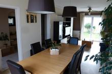 Vente maison - CHOLET (49300) - 75.0 m² - 4 pièces