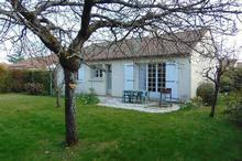 Vente maison - CHOLET (49300) - 90.0 m² - 5 pièces