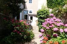 Vente maison - CHOLET (49300) - 135.0 m² - 7 pièces