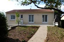 Vente maison - ST CHRISTOPHE DU BOIS (49280) - 87.0 m² - 5 pièces