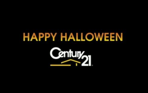 halloween, la teste, immobilier, actualité, 31, octobre, 2013
