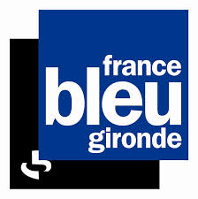 logo, immobilier, france bleu, gironde, century21, donnesse