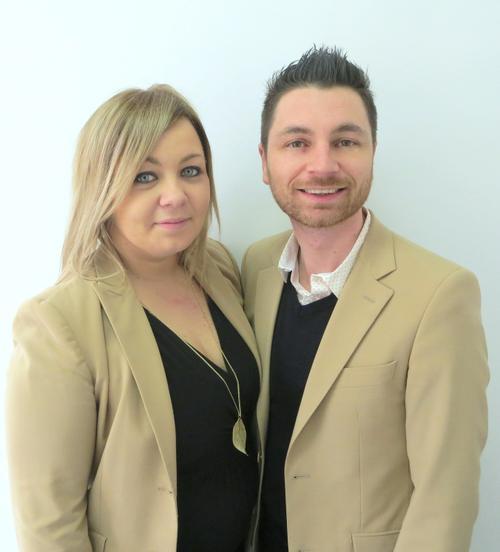 immobilier à la teste de buch agence century21 vincent donnesse duprat marion