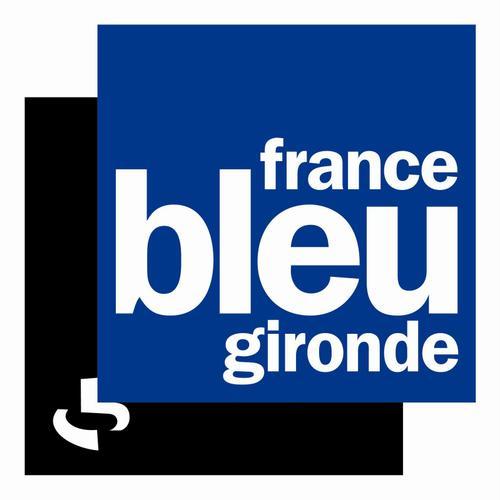 logo_france_bleu_gironde_image_radio_immobilier