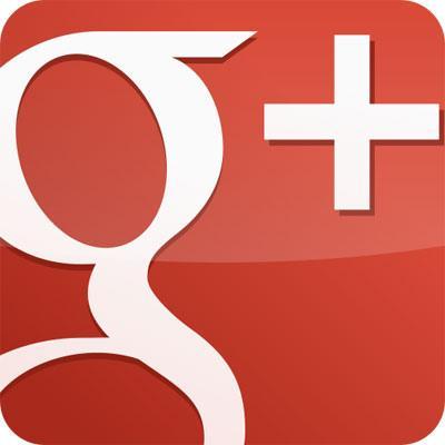 google-acheter à la teste de buch-location