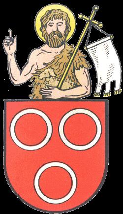 logo image picto la teste professionnel estimation agence de cazaux century21