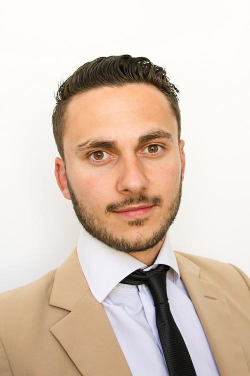 Kevin Oudot La Teste Immobilier Century21