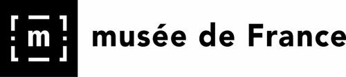 musée de France à La Teste de Buch