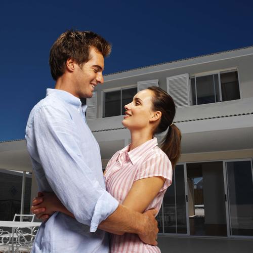 réaliser son projet immobilier à la teste de buch avec century21 duprat donnesse