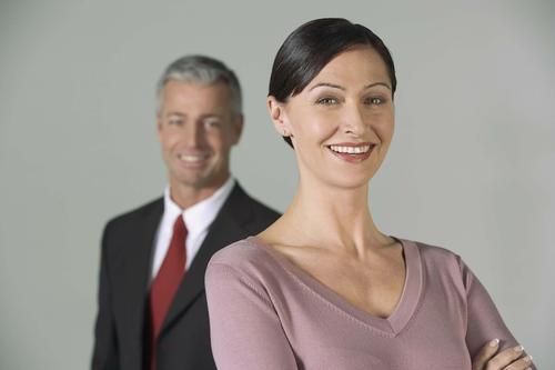 conseiller juridique immobilier