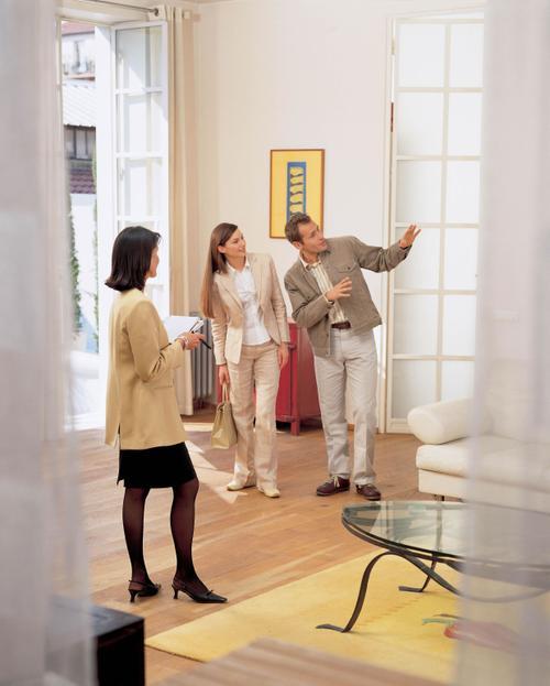Home-staging à la Teste de Buch _century21 professionnel de l'immobilier