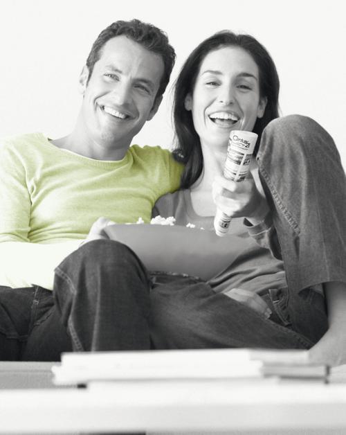 investissement immobilier la teste de buch century21 neuf loi pinel location gestion