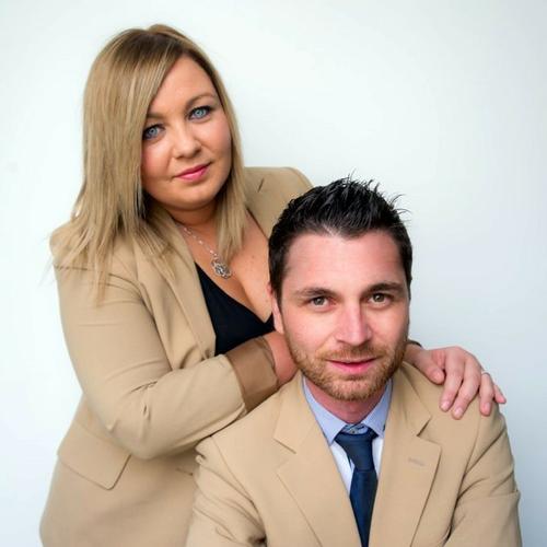 marion duprat donnesse vincent immobilier la teste