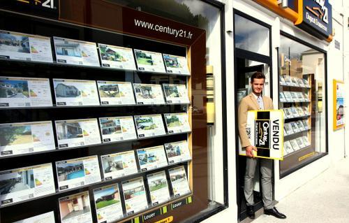stéphane plaza immobilier la teste de buch