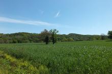 Vente terrain - GALAN (65330) - 1897.0 m²