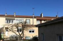 Vente maison - SOISY SOUS MONTMORENCY (95230) - 95.4 m² - 5 pièces