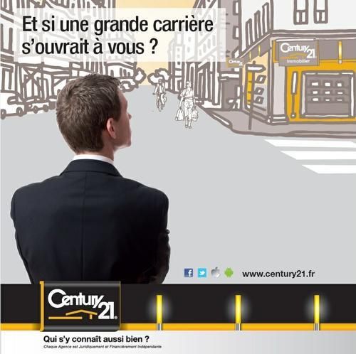 Conseiller en immobilier Carquefou