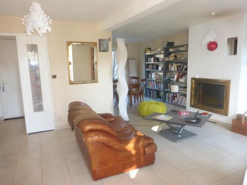 Maison à vendre bourg de Carquefou par l'agence immobilière Century 21 de Carquefou