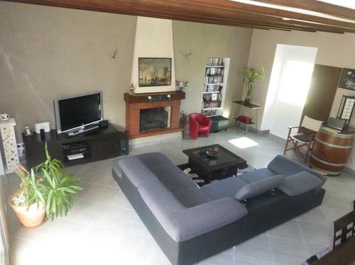 Maison à vendre 2 chambres sur Carquefou