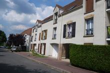 Vente appartement - NOISY LE GRAND (93160) - 63.0 m² - 3 pièces