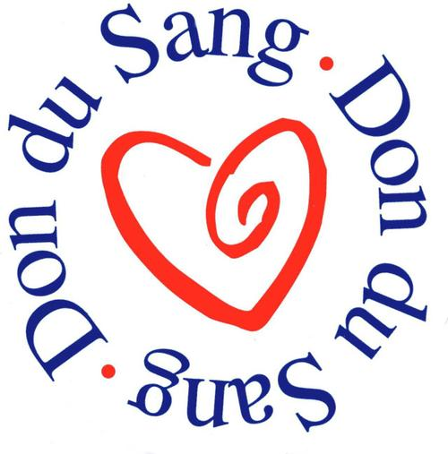 don du sang noisy le grand