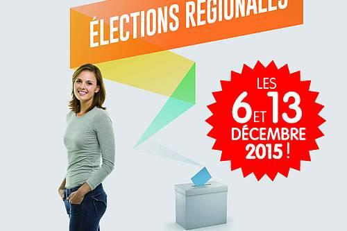 élections régionale seine saint denis
