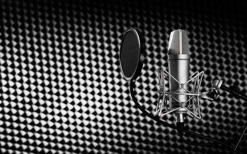 studio musique noisy loe grand