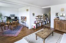 Vente maison - LOUVECIENNES (78430) - 130.0 m² - 7 pièces